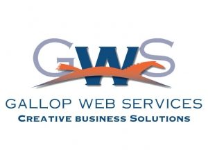 Gallop Web Services - Web Design, SEO, Online Marketing