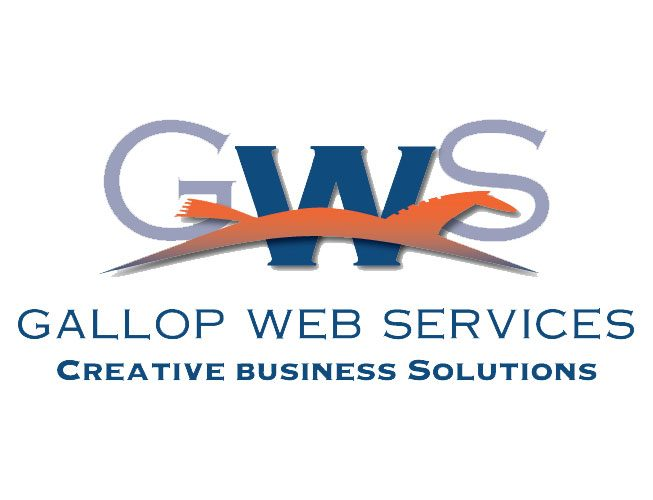Gallop Web Services - Web Design, SEO, Online Marketing
