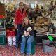 Another Turn Tack - Karen & Adair - Purcellville VA