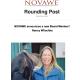 NOVAWE rounding post newsletter January 2021